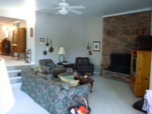 Lakefront homes for sale White Lake MI - 9375 Mandon