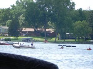 White Lake real estate Michigan