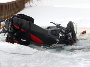 White Lake White Lake Township Michigan