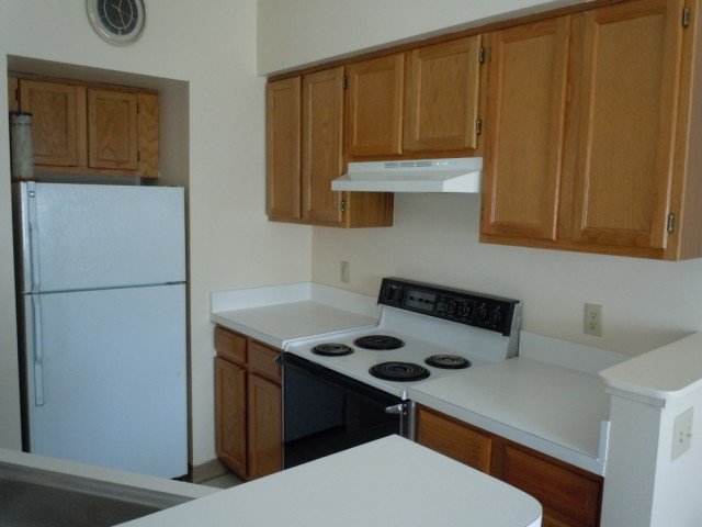 Kitchen home selling tips