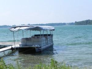 Orchard Lake West Bloomfield Michigan