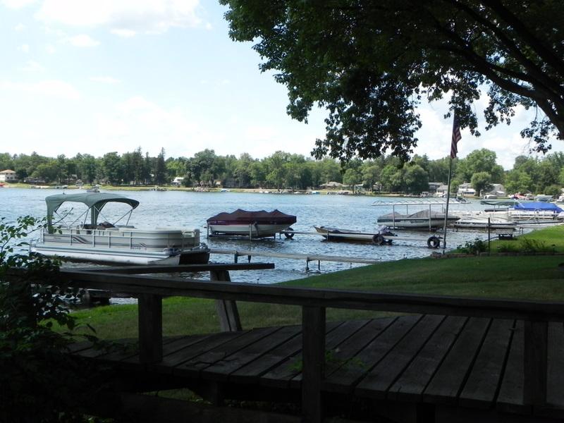 White Lake White Lake Township MI