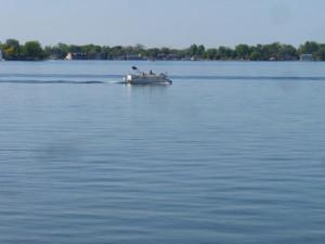 Walled Lake Novi MI