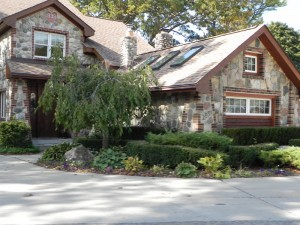 Lakefront homes for sale Williams Lake Waterford MI