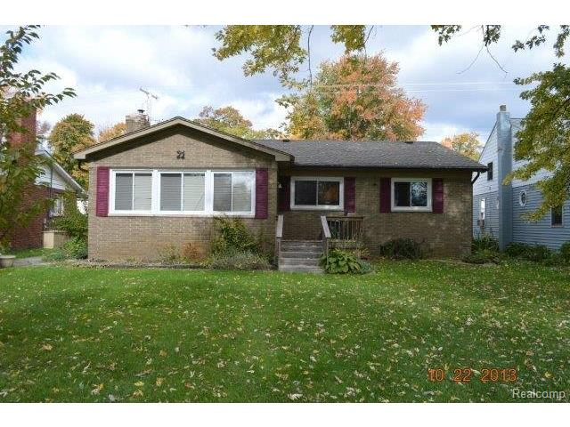 lake foreclosures livingston county michigan oakland county lakefront home for sale michigan
