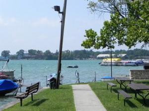 Pine Lake West Bloomfield