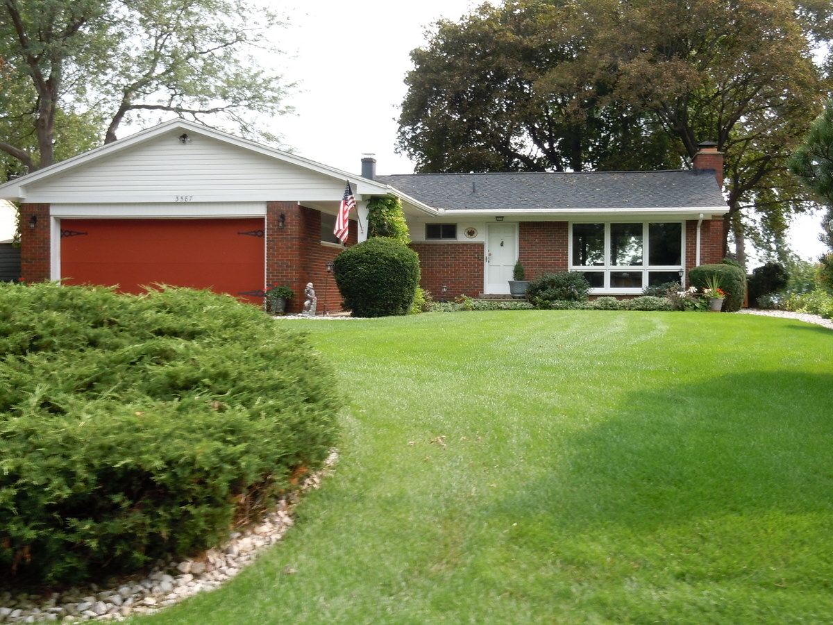 Homes For Sale In Waterford Mi