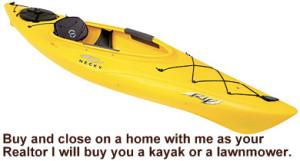 Home buyer bonus!  * For more information call Russ Ravary (248)310-6239*