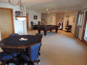 Waterford Lake homes for sale