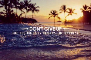 summer-quotes2