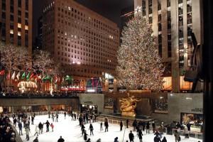 Rockefeller-Center-Christmas-Tree1-300x200
