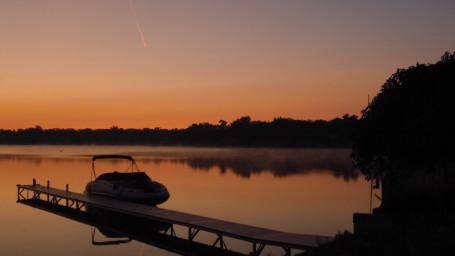 Union lake 022