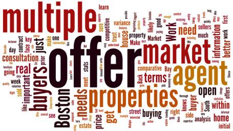 multiple-offer