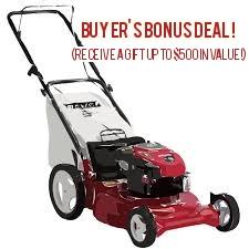buyers-bonus