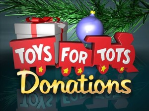 toys-for-tots-facebook