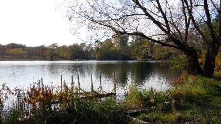 flanders-lake