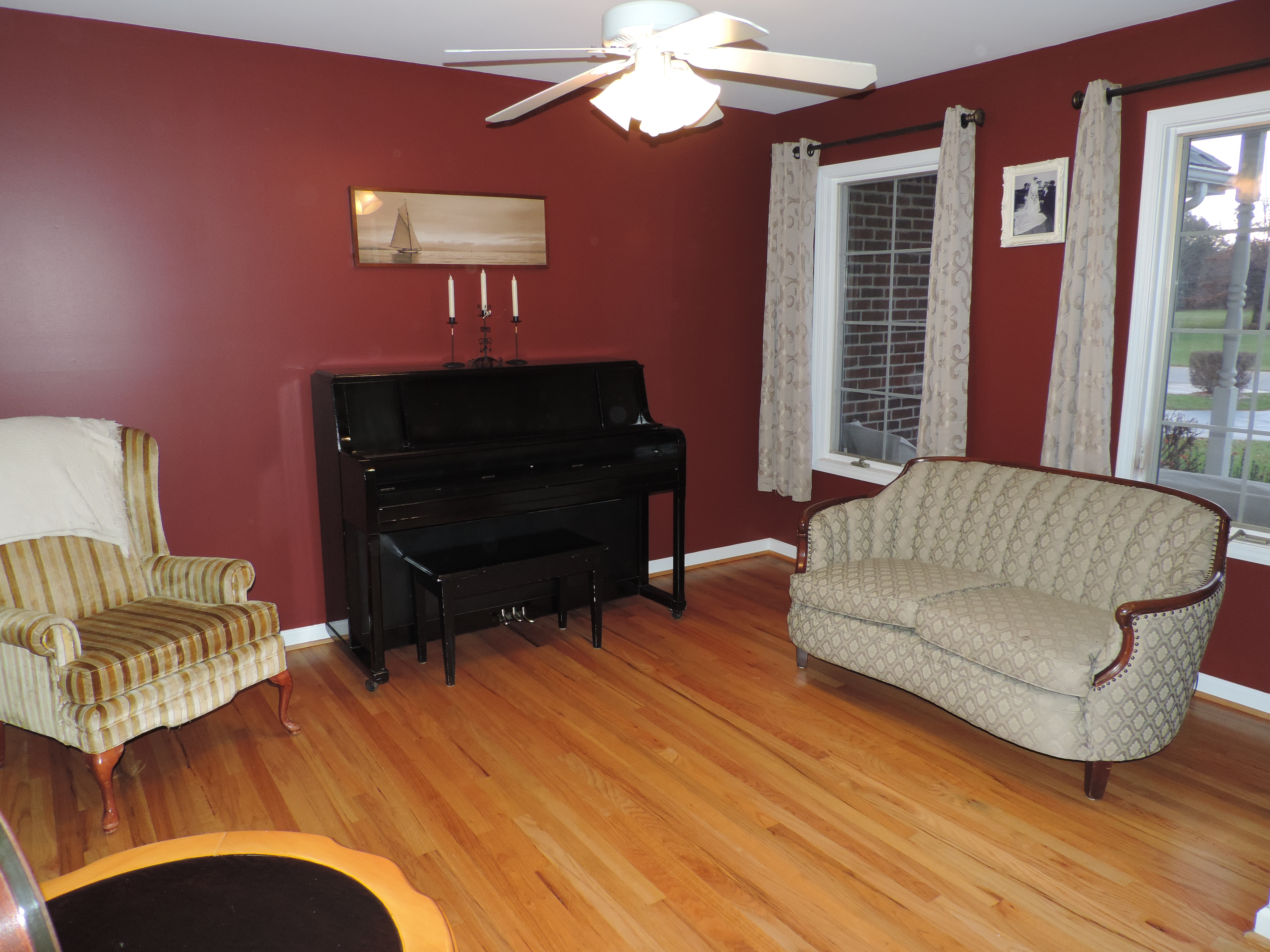 Michigan oakland county highland - Here I Have An Amazing Home For A Great Price This Home Is Spacious And Cozy It Provides Options And Is Great For Hosting Family Parties Sports Events