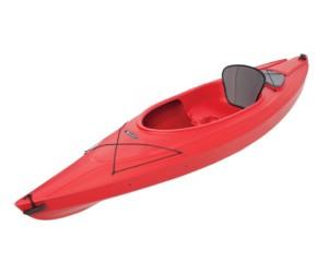 kayak8