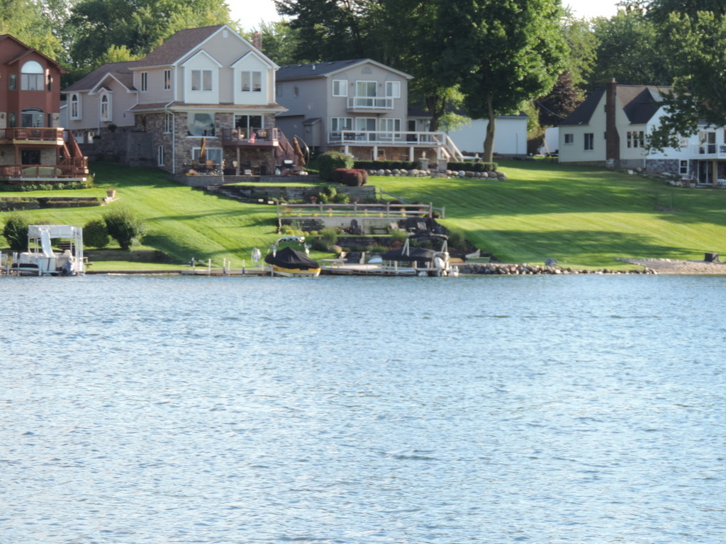 Pleasing Lake Homes For Sale On Scott Lake In Waterford Michigan Home Remodeling Inspirations Cosmcuboardxyz