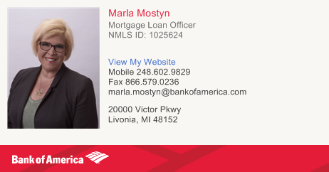 Bank Of America Physician Home Loan