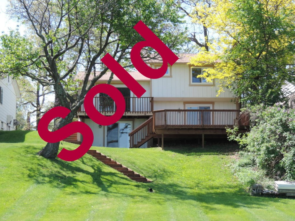We did it again - another Commerce Lake home SOLD ...